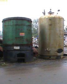 二手压滤机泵|压滤机泵|梁山明宇二手化工设备