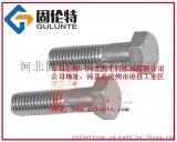 六角螺栓|高強外六角螺栓|六角螺栓標準|國標M30外六角螺栓規格