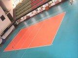 四川省PU場地,塑膠操場,環氧地坪漆場地銷售與鋪設