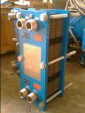 派斯特 高性能不锈钢板式冷凝器