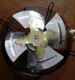 冷凝器风扇 ,风扇电机 YY94-25/4单相风扇电动机
