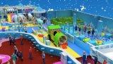 福建厦门市儿童游乐场淘气堡设备,厦门淘气堡供应商,厦门淘气堡加盟