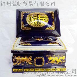 骨灰盒 骨灰坛 骨灰罐 殡葬用品 棺材 寿盒