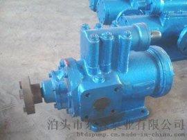 厂家直销 单螺杆泵 G型单螺杆泵 东森泵业现货供应