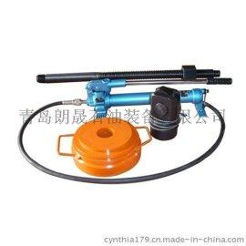 泥浆泵阀座取出器 石油钻井必备工具