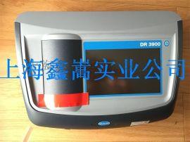 哈希代理,哈希仪器,哈希溶解氧分析仪 DR3900