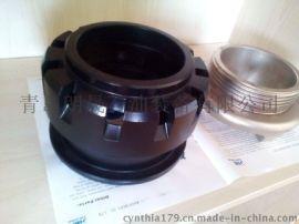 石油鑽井 泥漿泵缸套壓筒 F1600 鑽井泵缸套壓筒