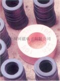 供应陶瓷测温环,美国进口,FERRO品牌