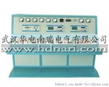 HDBX-H變壓器綜合測試臺