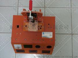 电池夹治具 万能可调测试架 气压测试夹具热熔治具