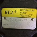 现货出售型号凯嘉VQ215-32-08双联泵