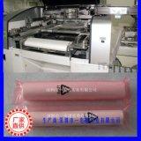 深圳厂家直销凯格 松下 雅马哈印刷机钢网擦拭纸