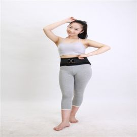 奥非特磁石护腰 托玛琳可拆卸 发热护腰带多功能护腰 OEM