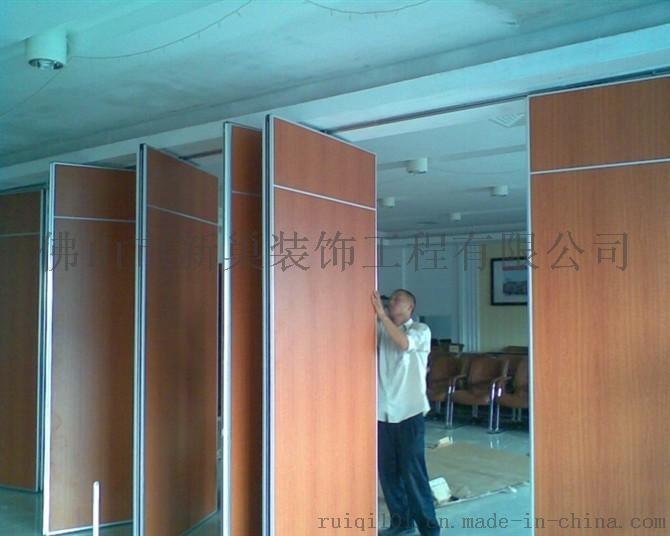 防城港酒店活動隔斷屏風