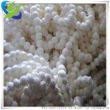 江都改性纤维球滤料厂家、30mm改性纤维球滤料