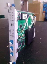 光路科技光纤切换保护 OLP