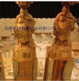 2016新款1325轻型石材木工立体平面雕刻机 品质保证,价格优惠,售后无忧