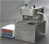 DR-5型全自动低温柔度仪