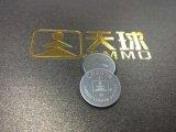 原裝天球CR2016鈕釦電池 3V鋰電池 2013/56/EU環保電池