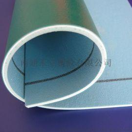 供应PVC发泡革地垫 餐垫 无毒环保 **可用