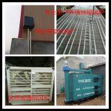 华铄无尘养殖水暖锅炉HS-6/养殖锅炉特点