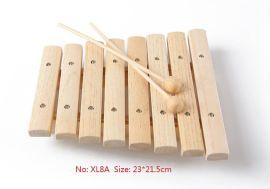 湛江奧爾夫樂器專賣店悠樂美樂器供應商專業快速