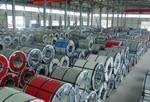 供应宝钢耐指纹电镀锌SECCN5规格1.6*1250*C正品现货销售联系电话:18706267560