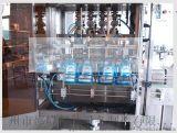 洗衣液制造整套设备 生产洗衣液都需要哪些设备 免费提供配方 技术培训