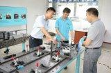 三维柔性焊接平台,三维柔性焊接工装平台,三维柔性焊接工装夹具