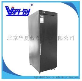 机要屏蔽机柜、恒温屏蔽机柜、温湿度屏蔽机柜、保密局认证产品