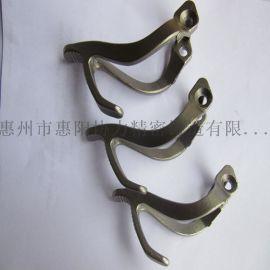 铸造件生产厂家 惠州铸造 广东铸造