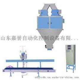 双斗电子定量包装秤,双斗包装秤,包装秤专用称重控制终端