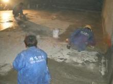 上饶市污水池堵漏公司