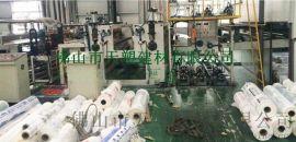 广东佛山pc耐力板阳光板厂家 可来料加工pc板