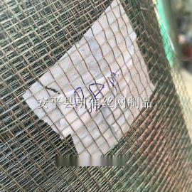 人造假山0.6公分孔钢丝网 电焊网铁丝网 镀锌电焊网现货