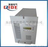 供应充电模块SP22002-2电源模块