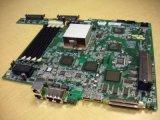 Sun 375-3199 V120 System Board w/650Mhz UltraSPARC IIi 主板