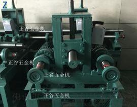 不锈钢冲压模具加工方管冷弯机|工字钢弯曲铝型材高速液压冲孔机机|