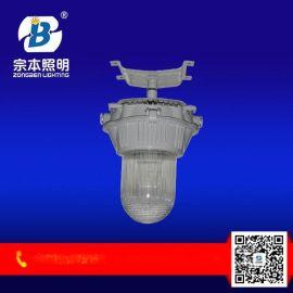 GC101-L150防水防尘防震防眩灯