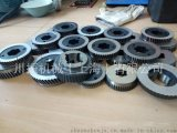 上海川振公司制造上海各地产坡口机刀片,不锈钢专用