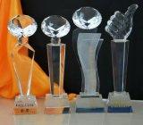 定製水晶獎盃,優質水晶獎盃,珠海獎盃