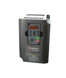 格立特变频器VC1000