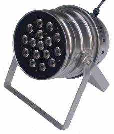 16*9W LED帕灯 (型号:PL195P)