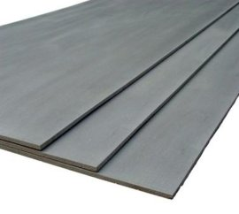清水板,外墙挂板,纤维水泥压力板