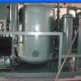 ZLA-50双极真空滤油机