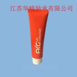 FKG福可吉 全合成润滑脂 黄油电机润滑油脂 现货供应 量大从优