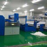 PVC淋膜复合生产线设备