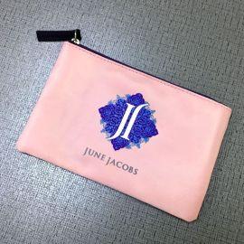 源头工厂定制手机袋航空包eva盒手提iPad电脑包牛津帆布公文包