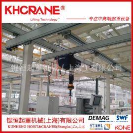 150kgENDO伺服智能提升机/智能平衡吊/智能电动葫芦/全程悬浮