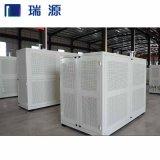 厂家供应 电加热导热油加热器 化工反应釜加热炉